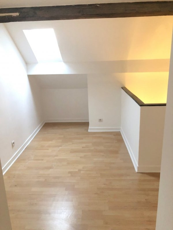 Vente appartement Colombes 430 000€ - Photo 7