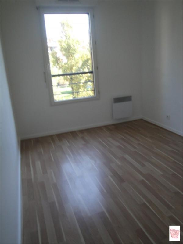 Rental apartment Asnieres sur seine 1811€ CC - Picture 5