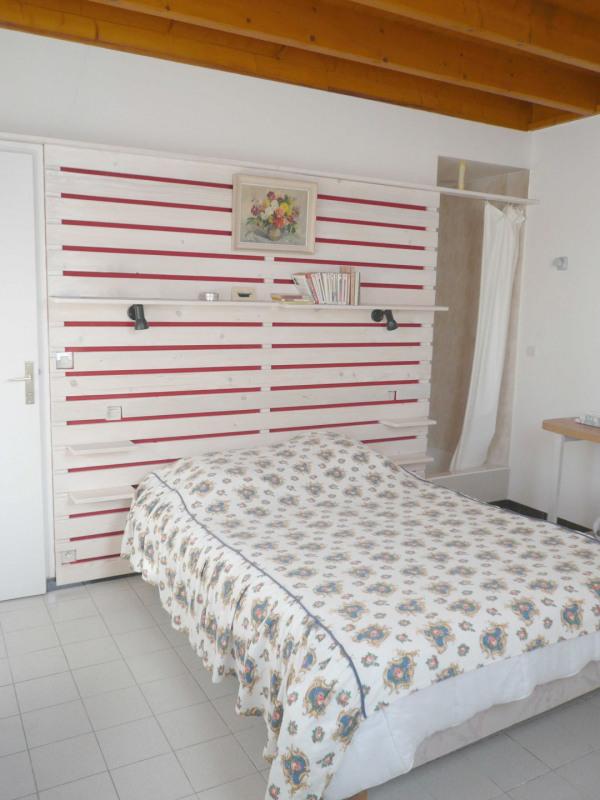 Location vacances maison / villa Pornichet 579€ - Photo 4