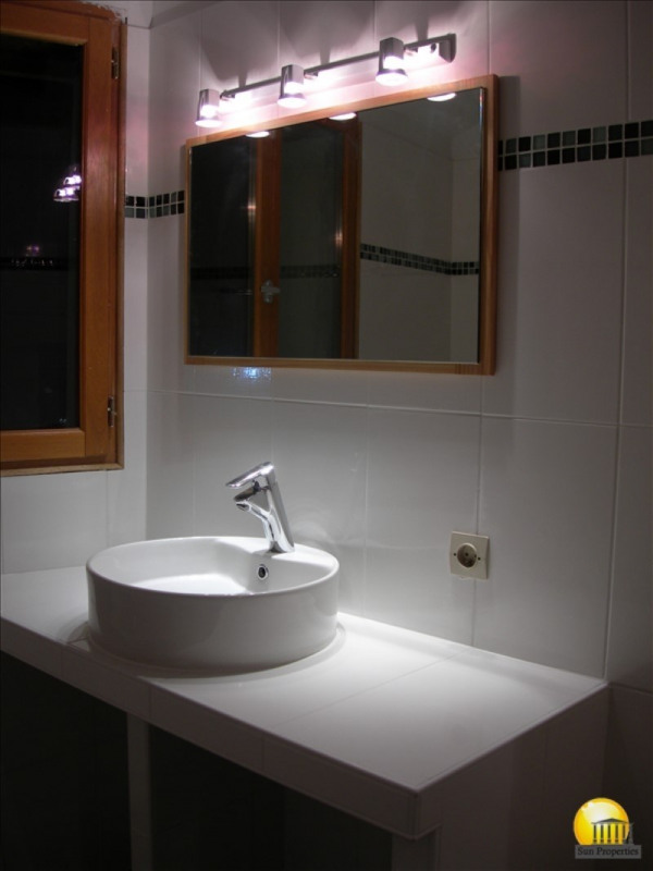 Location appartement Fayence 595€ CC - Photo 5