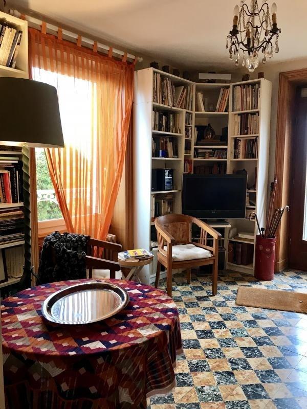 Sale house / villa St etienne la varenne 460000€ - Picture 3