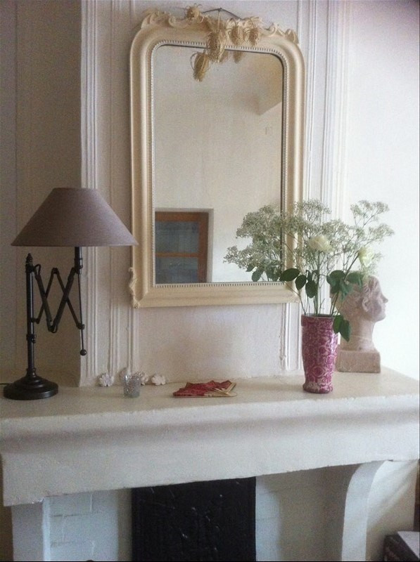 Vente appartement Forcalquier 125 000€ - Photo 1