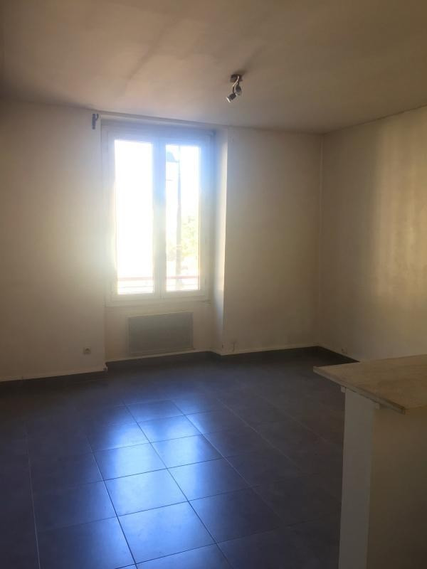 Vente appartement St maur des fosses 160900€ - Photo 2
