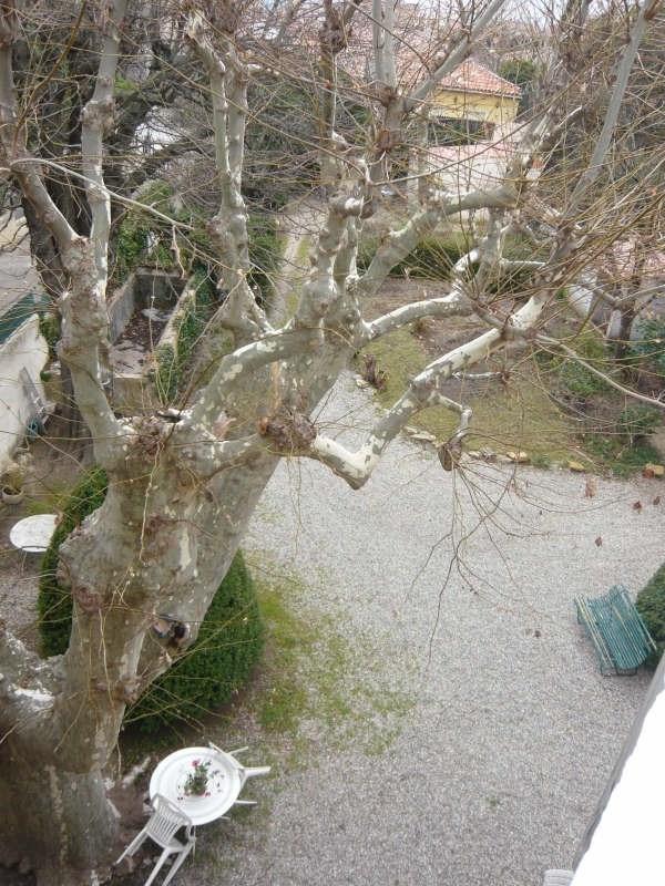 Location appartement Aix en provence 1157€ CC - Photo 4