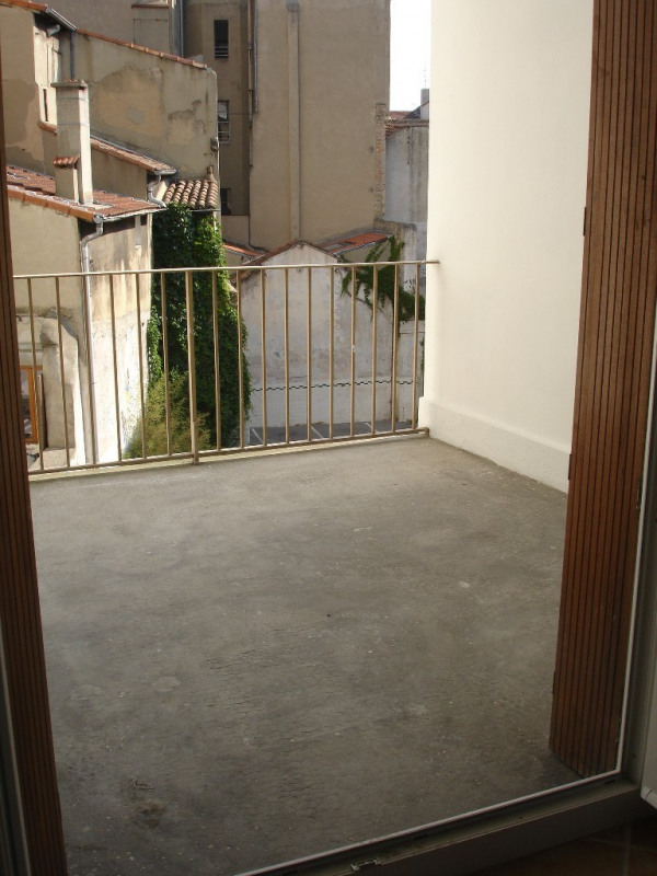 Location appartement Valence 558€ CC - Photo 8