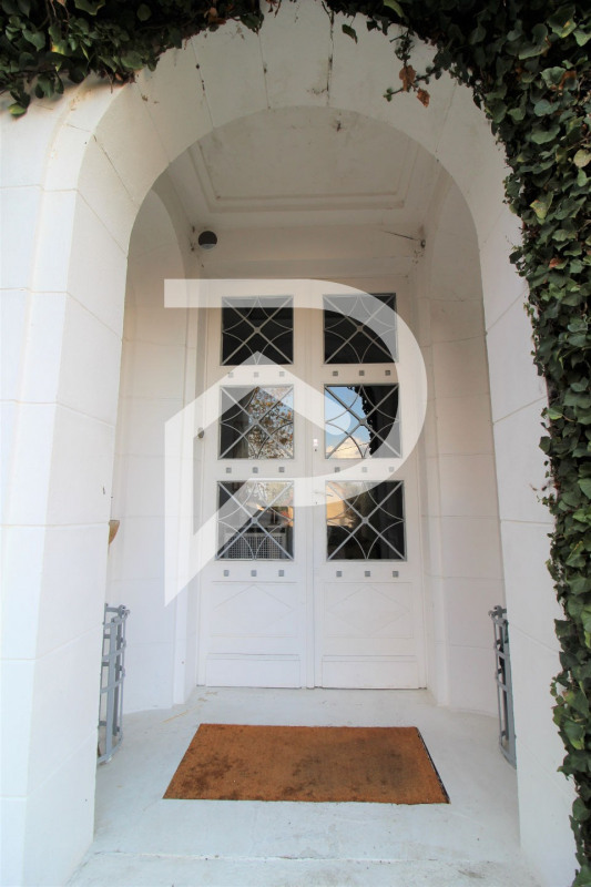 Vente maison / villa Montlignon 990000€ - Photo 3