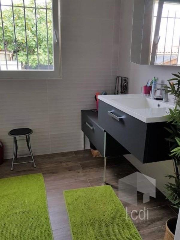 Vente maison / villa Camaret-sur-aigues 425000€ - Photo 4