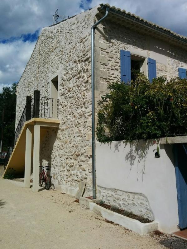 Vente maison / villa Bollène 239000€ - Photo 20