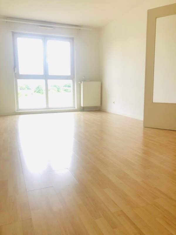 Sale apartment Haguenau 148400€ - Picture 4