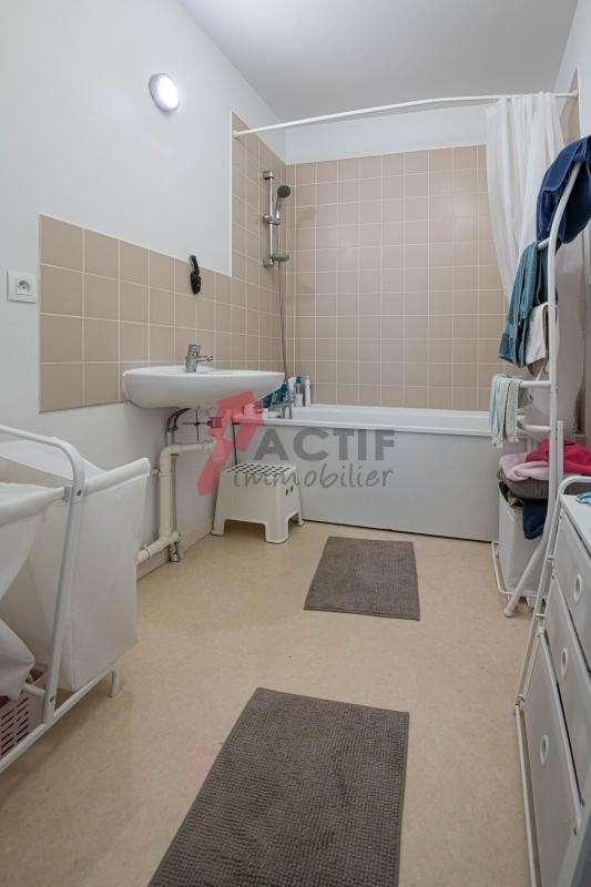 Vente appartement Ris orangis 159 000€ - Photo 6