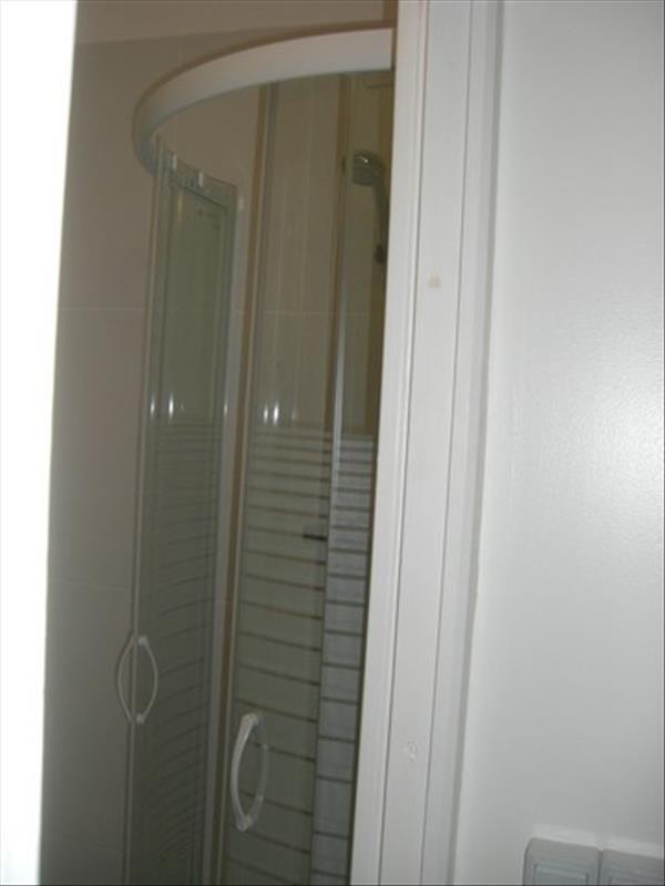 Verhuren  appartement Paris 11ème 1573€ CC - Foto 5
