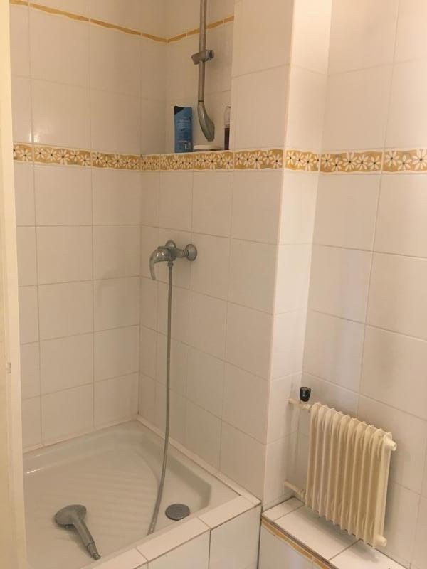Location appartement Conflans ste honorine 900€ CC - Photo 6