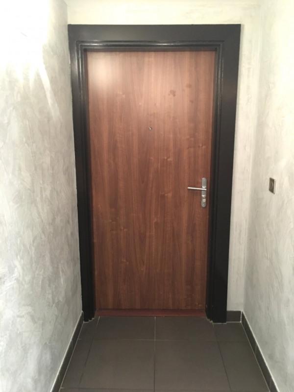 Alquiler  apartamento Bagnolet 1213€ CC - Fotografía 22