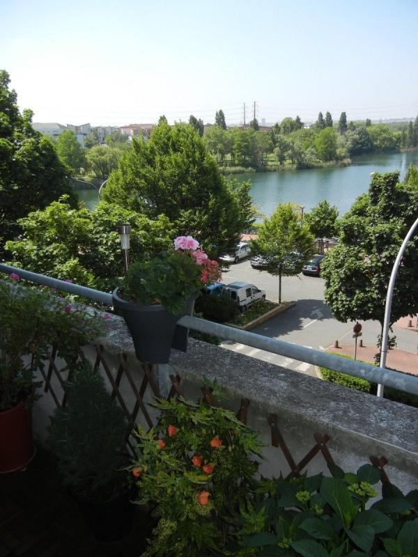 Revenda apartamento Creteil 273000€ - Fotografia 5