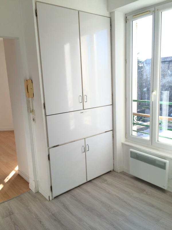 Location appartement Taverny 677€ CC - Photo 4