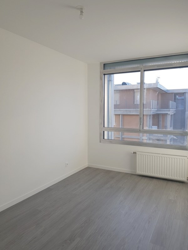 Rental apartment Villeurbanne 939€ CC - Picture 6