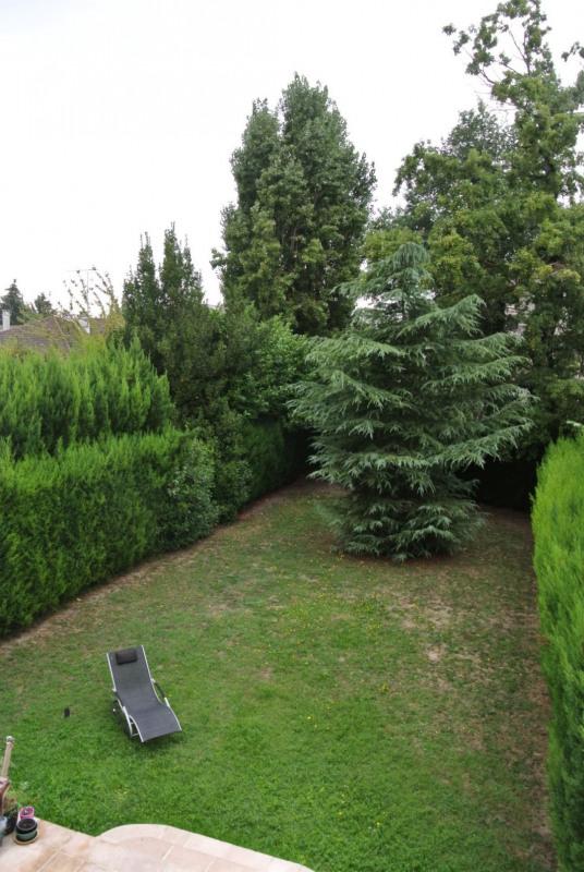 Vente maison / villa Les pavillons-sous-bois 595000€ - Photo 9