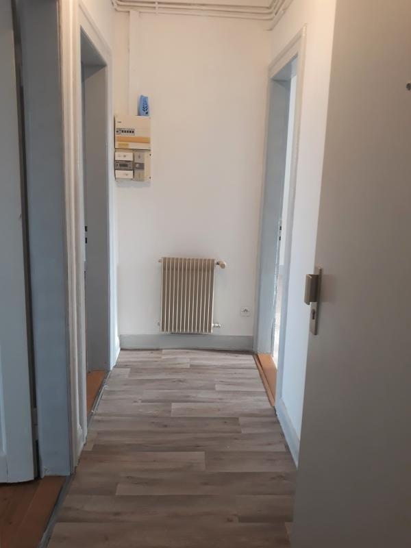 Rental apartment Bischheim 605€ CC - Picture 6