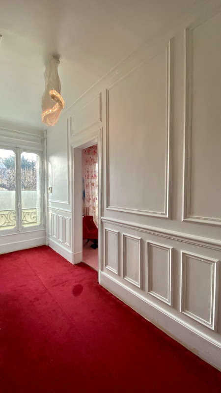 Vente maison / villa Le raincy 990 000€ - Photo 7