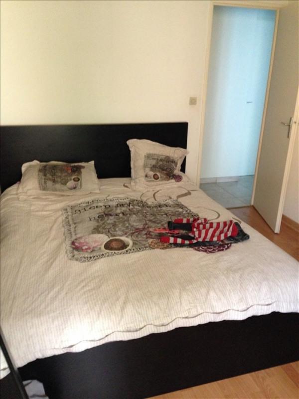 Vente appartement Livry gargan 153000€ - Photo 8