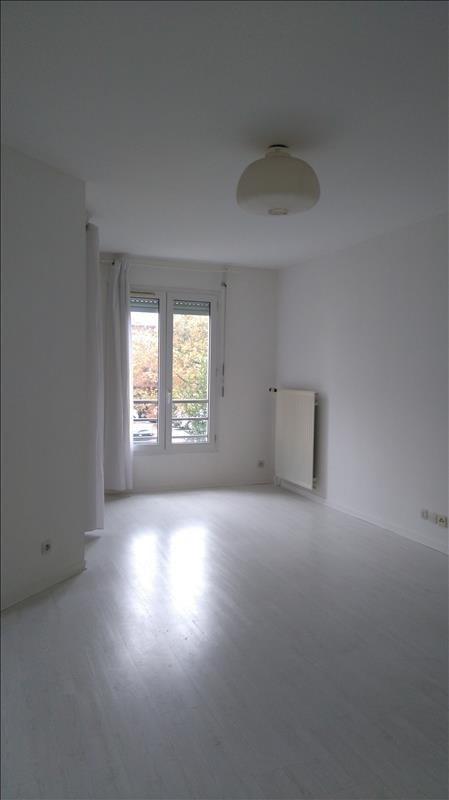 Venta  apartamento Evry 145000€ - Fotografía 1
