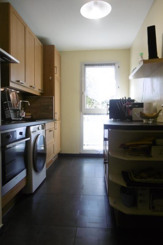 Revenda apartamento Noisy le grand 199000€ - Fotografia 5