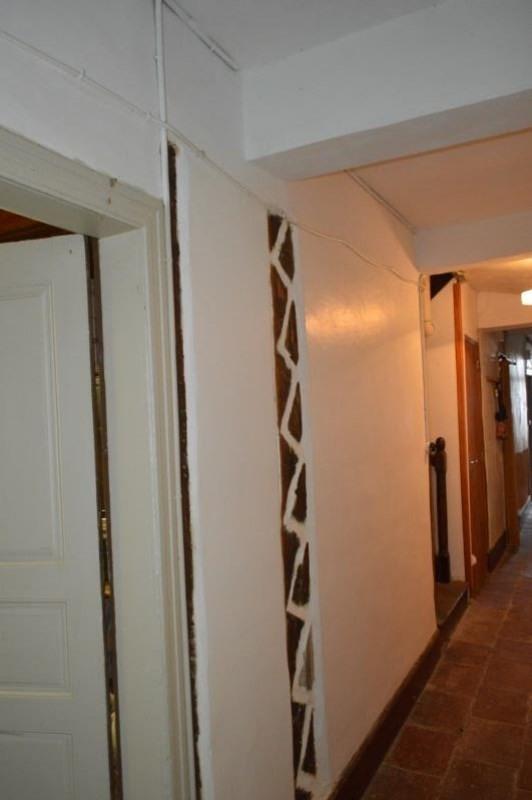 Sale house / villa L isle en dodon 76000€ - Picture 4