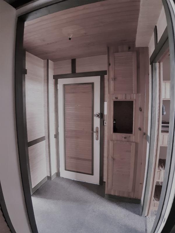 Vente appartement Allonnes 48000€ - Photo 2