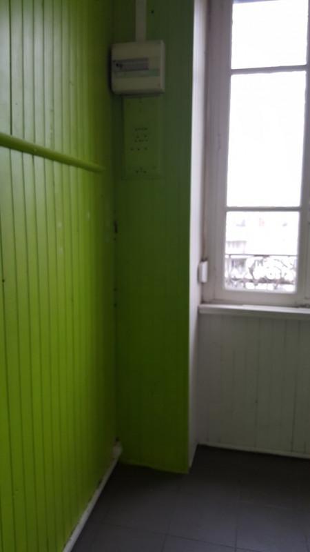 Affitto appartamento Villeurbanne 575€ CC - Fotografia 5