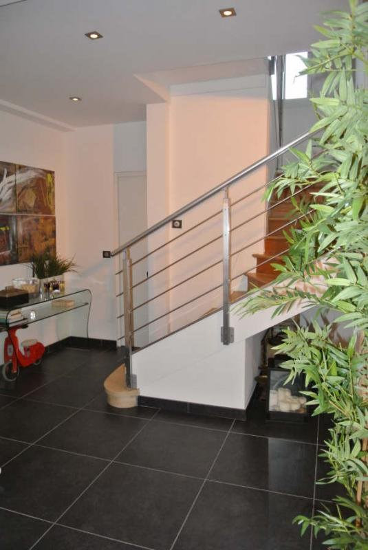 Sale house / villa Le raincy 563 000€ - Picture 7