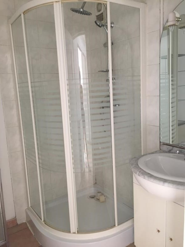 Location appartement Tarbes 400€ CC - Photo 5