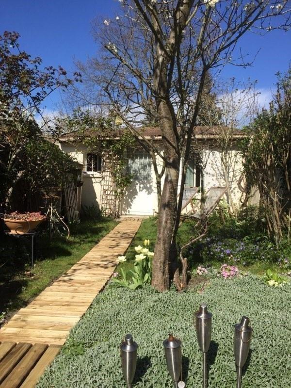 Revenda casa Le chesnay 529000€ - Fotografia 1