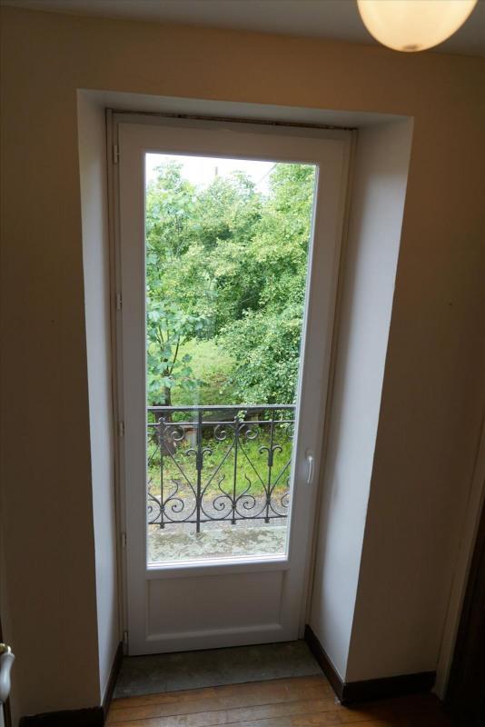 Verkoop  huis Albi 205000€ - Foto 8