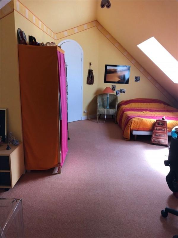 Vente appartement Rodez 239000€ - Photo 7