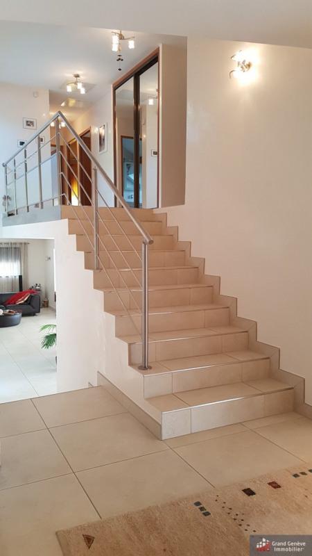 Deluxe sale house / villa Cranves sales 1790000€ - Picture 5