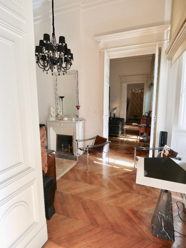 Deluxe sale apartment Toulouse 1370000€ - Picture 6