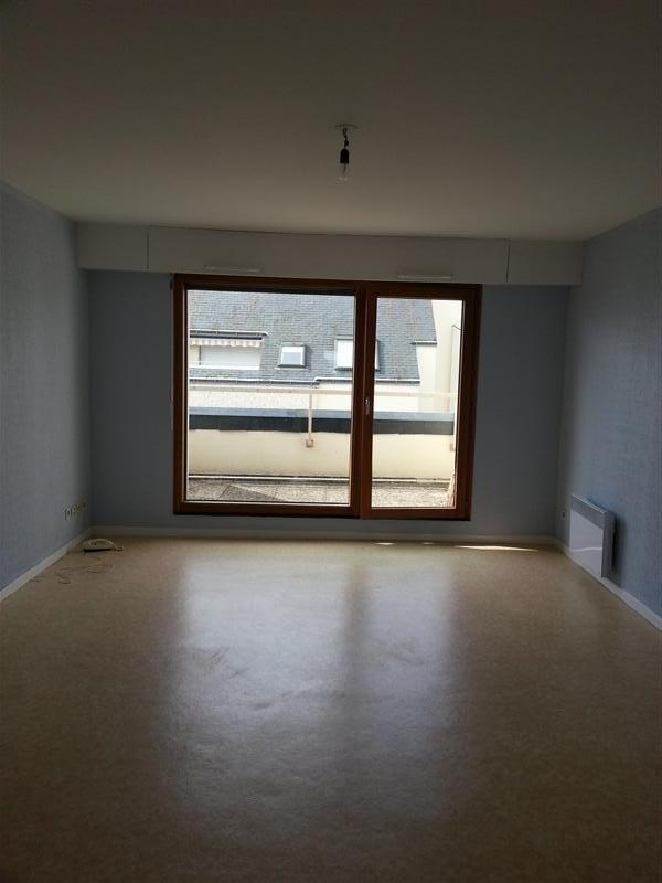 Location appartement Nantes 917€ CC - Photo 9