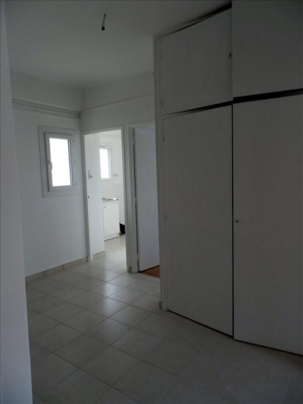 Location appartement Toulon 757€ CC - Photo 2