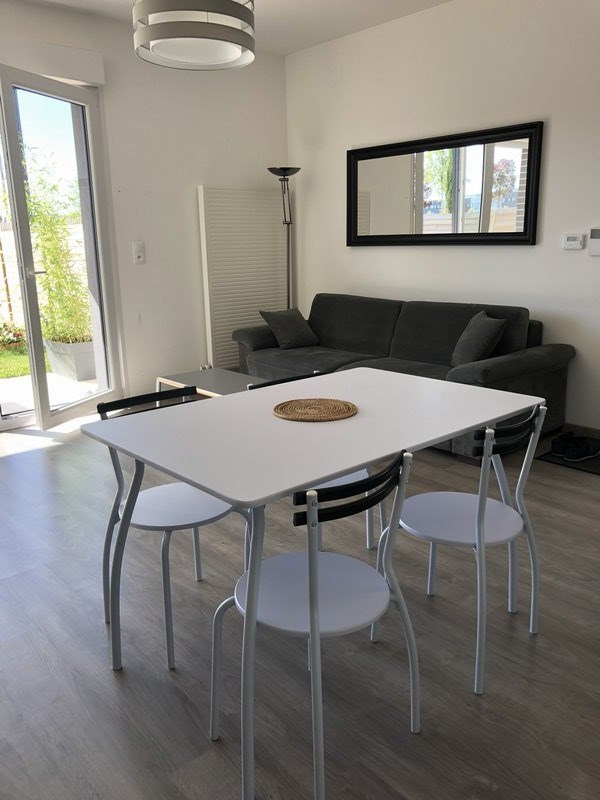 Vente appartement Bezannes 169 600€ - Photo 4
