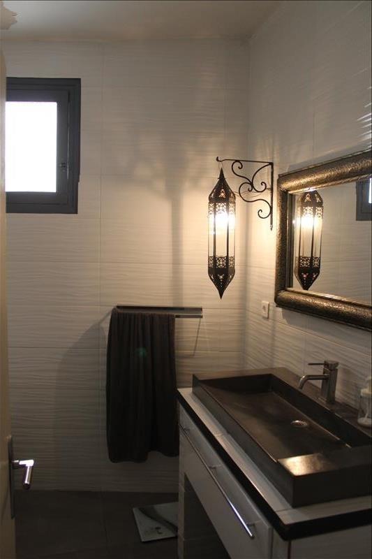 Sale house / villa Maraussan 170000€ - Picture 4