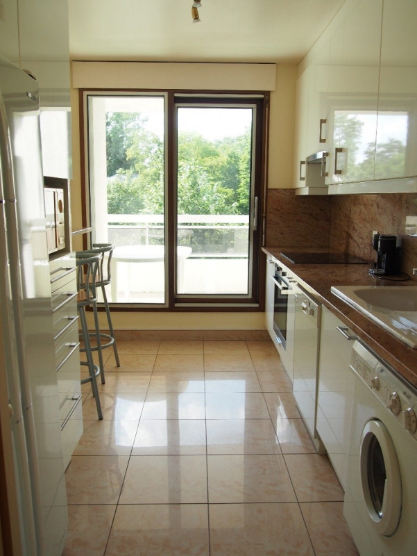 Sale apartment St maurice 689000€ - Picture 6