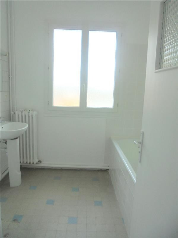 Location appartement Colombes 1469€ CC - Photo 8