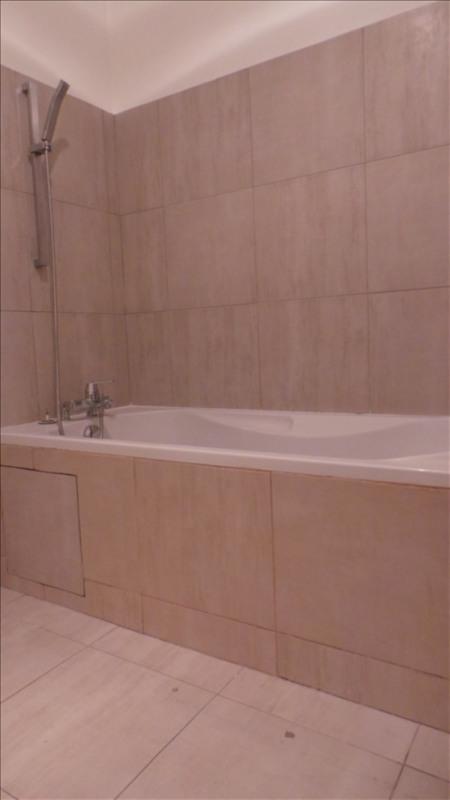 Location appartement Gennevilliers 1075€ CC - Photo 5