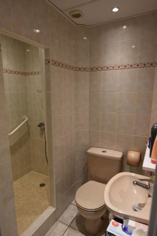 Sale house / villa Royan 346500€ - Picture 8