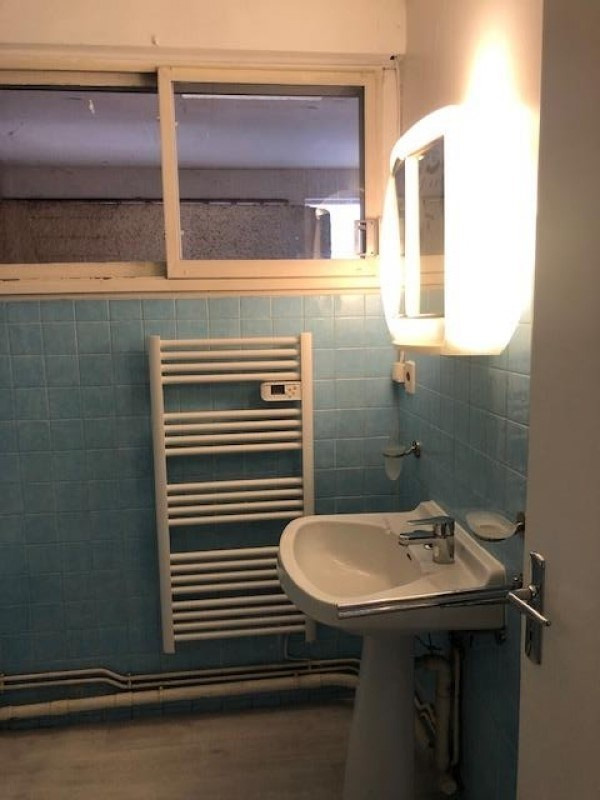 Rental apartment Toulouse 576€ CC - Picture 6