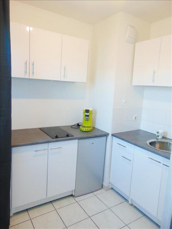 Location appartement La plaine st denis 890€ CC - Photo 5