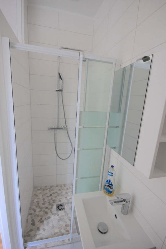 Vente appartement Villers sur mer 179 500€ - Photo 9