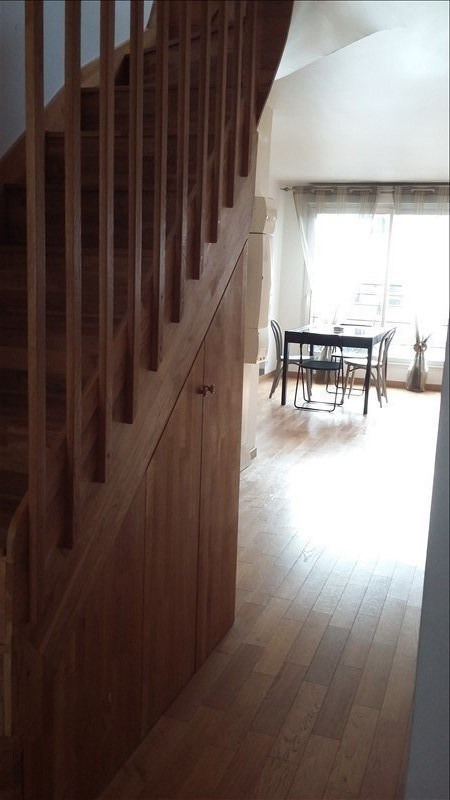 Vente appartement Arcueil 399 000€ - Photo 5