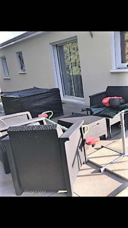 Sale house / villa Aixe sur vienne 199000€ - Picture 9