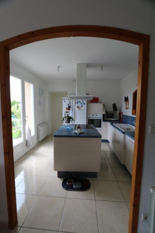 Sale house / villa Moree 234000€ - Picture 6